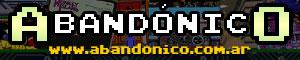 Abandonico - Abandonware para Todos