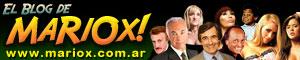 El Blog de Mariox