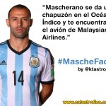 masche-facts_01