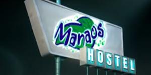 Manaos Hostel