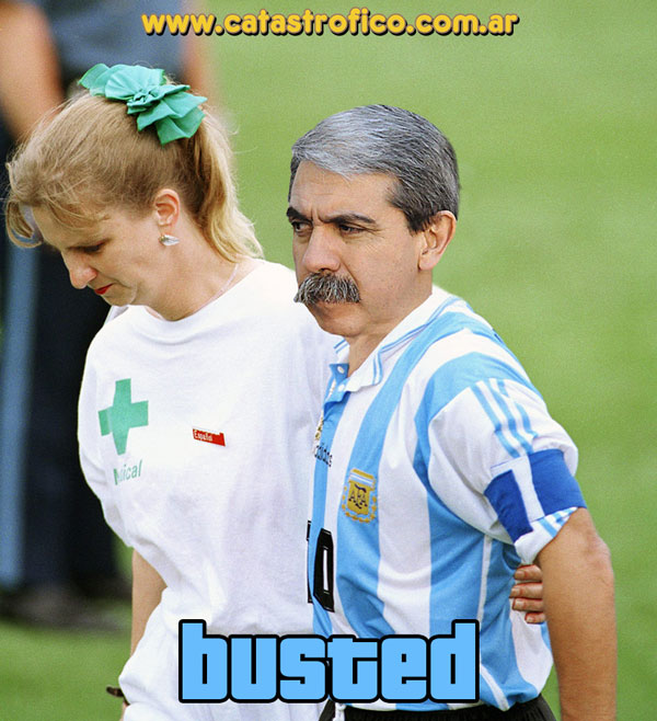 anibal-fernandez-busted