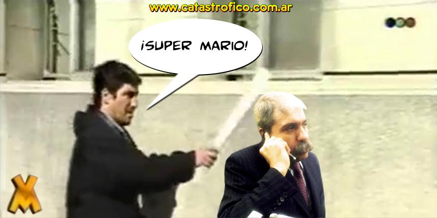 Pachu-Confundido-Anibal-Fernandez