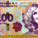 billete-100-pesos_mirtha-legrand