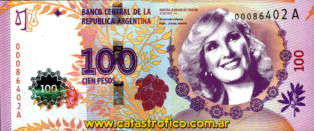 billete-100-pesos_mirtha-legrand