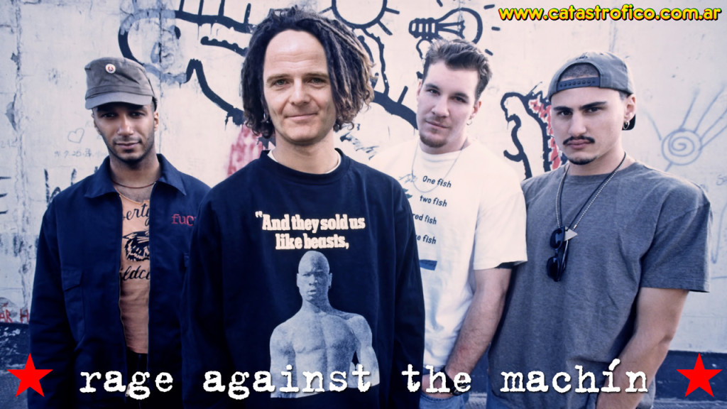 rage_against_the_machin
