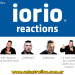iorio-reactions