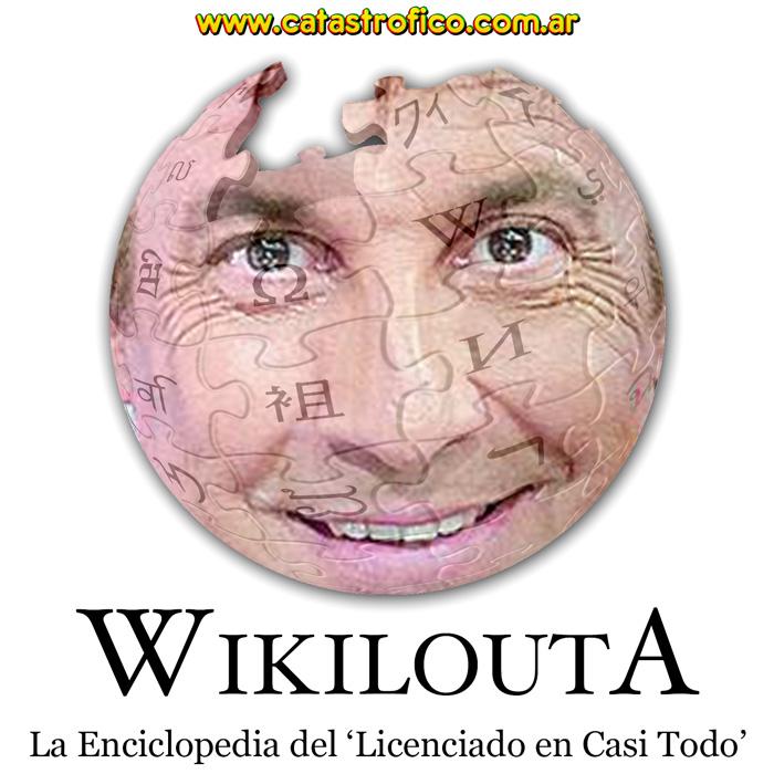 wikilouta