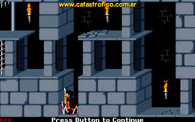 prince-muerte