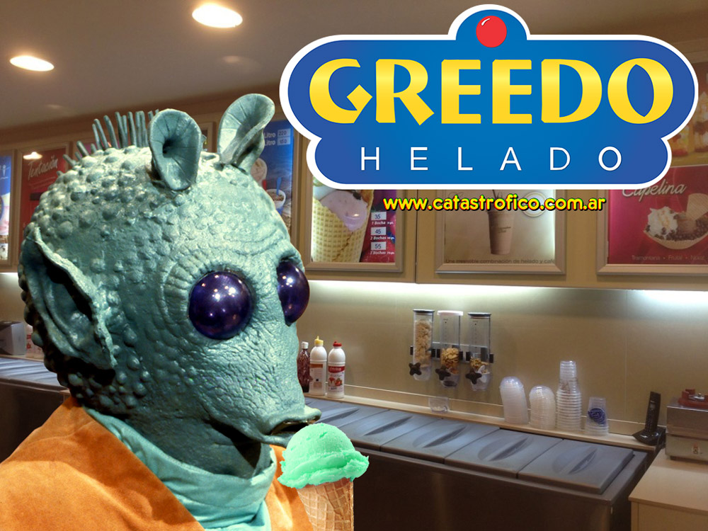 greedo_helado