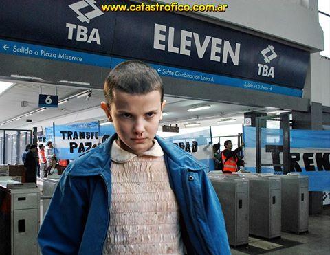estacion-eleven-stranger-things