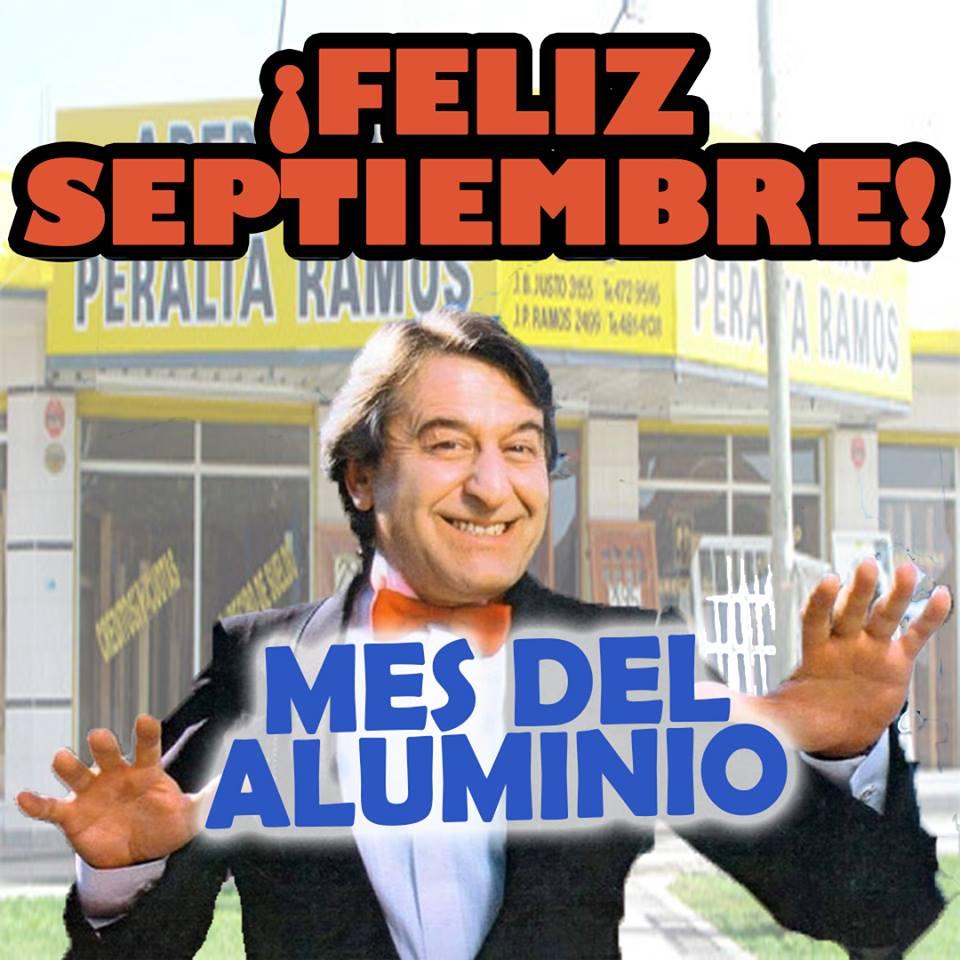 septiembre-mes-del-aluminio-degoas