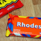 La oscura historia detrás de la Tita y la Rhodesia